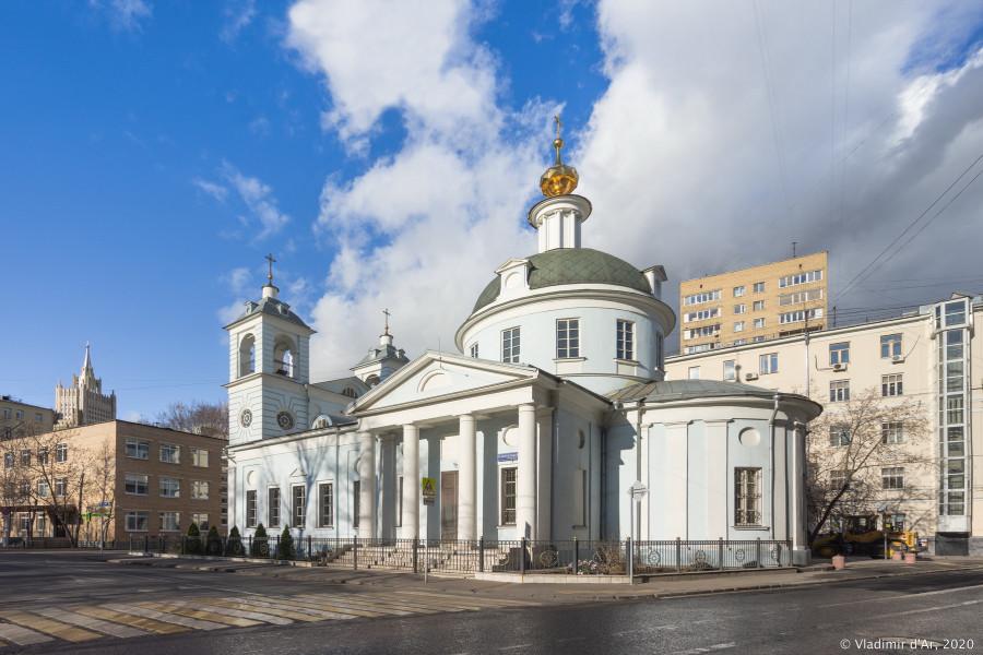 Успенская церковь на Могильцах - 07_1.jpg