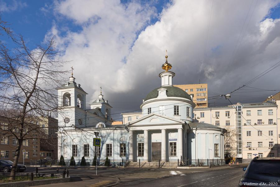 Успенская церковь на Могильцах - 08_1.jpg