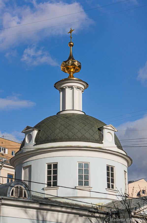 Успенская церковь на Могильцах - 09_1.jpg