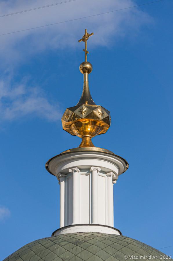 Успенская церковь на Могильцах - 10_1.jpg