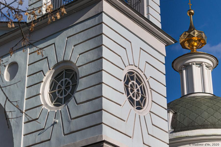Успенская церковь на Могильцах - 11_1.jpg
