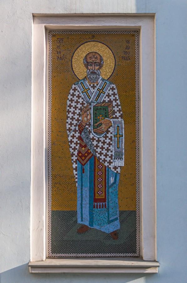 Успенская церковь на Могильцах - 12_1.jpg
