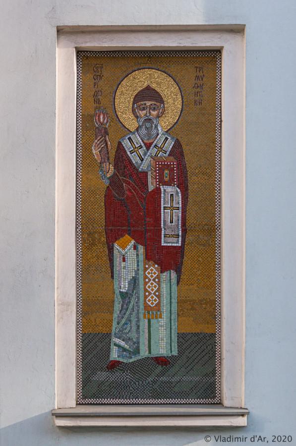 Успенская церковь на Могильцах - 13_1.jpg