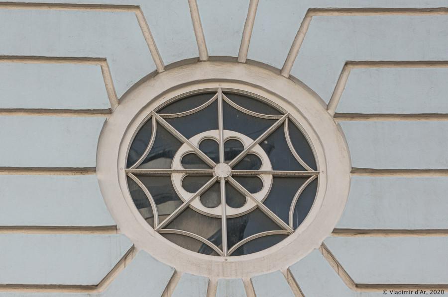 Успенская церковь на Могильцах - 14_1.jpg