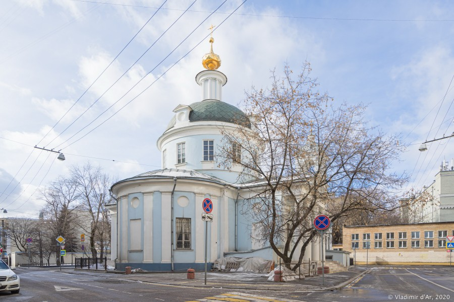 Успенская церковь на Могильцах - 16_1.jpg