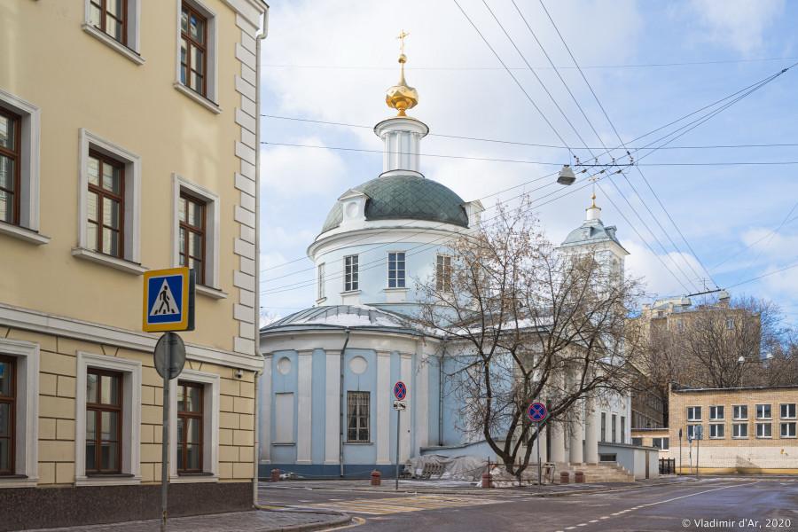 Успенская церковь на Могильцах - 17_1.jpg