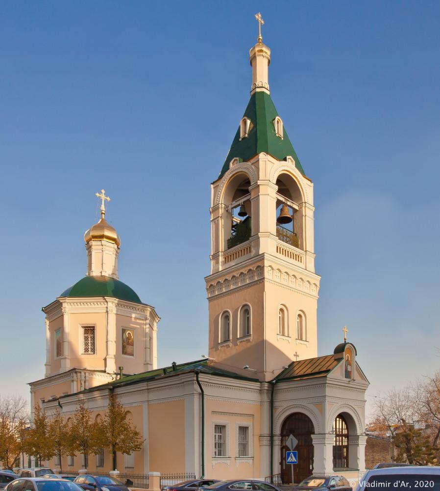 Церковь Илии Обыденного - 01_1.jpg