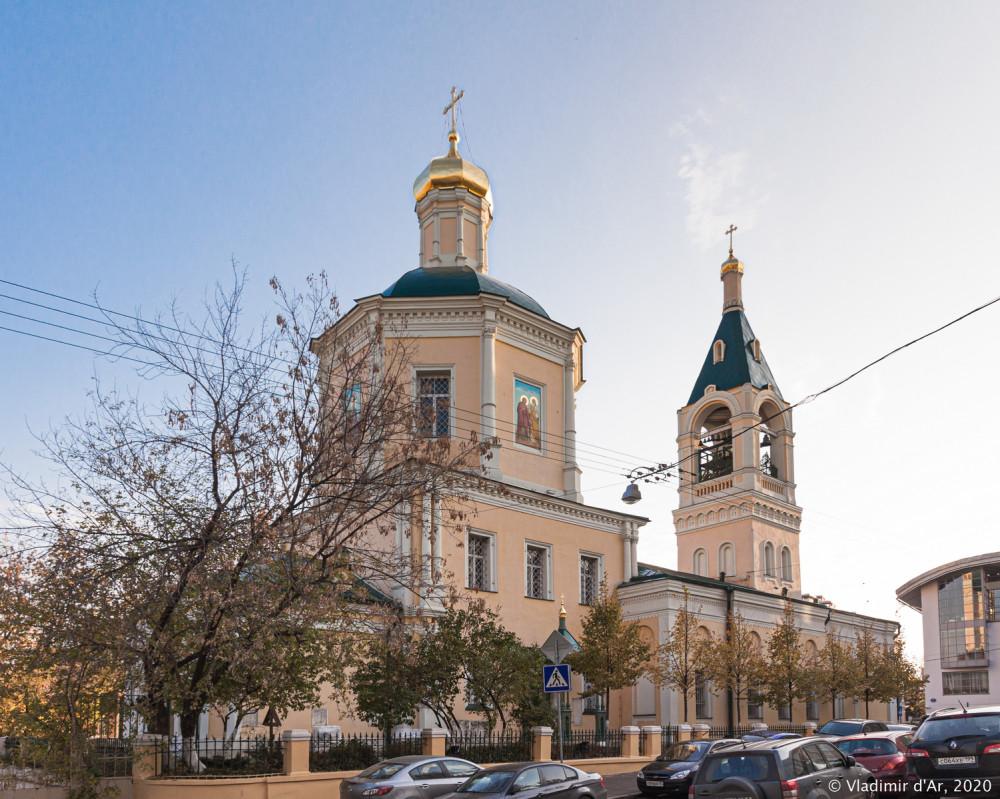 Церковь Илии Обыденного - 02_1.jpg