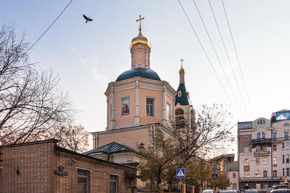 Церковь Илии Обыденного - 03_1.jpg