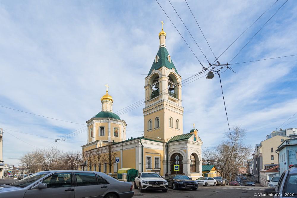 Церковь Илии Обыденного - 04_1.jpg