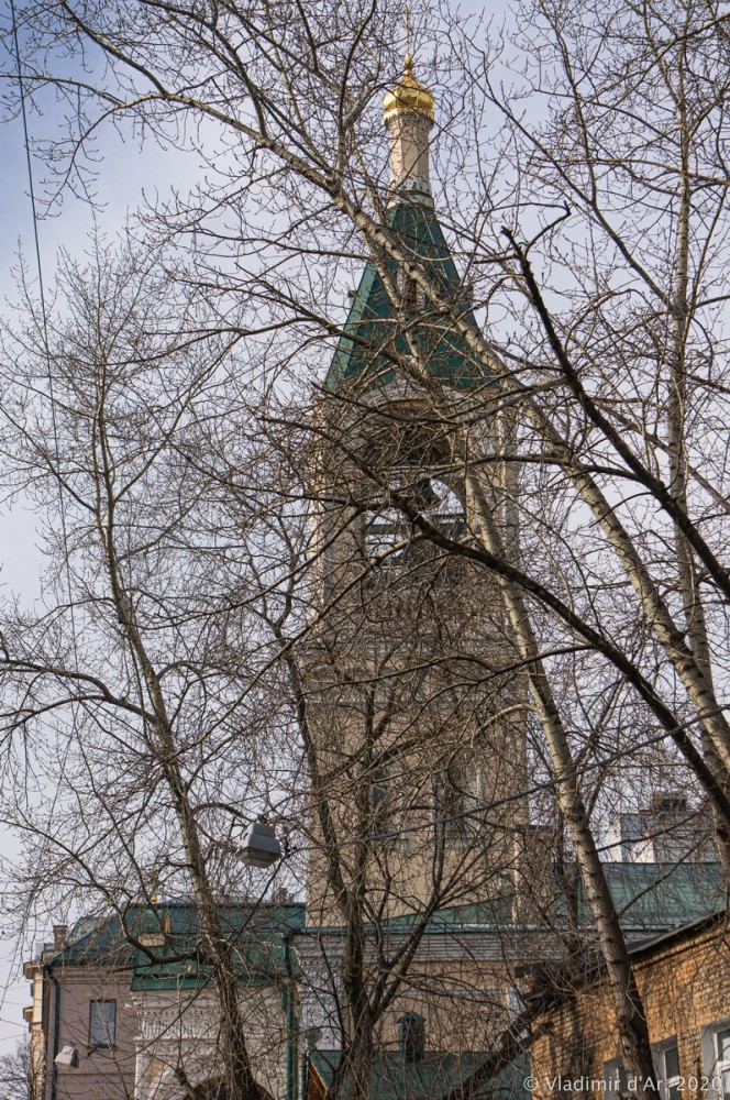 Церковь Илии Обыденного - 05_1.jpg