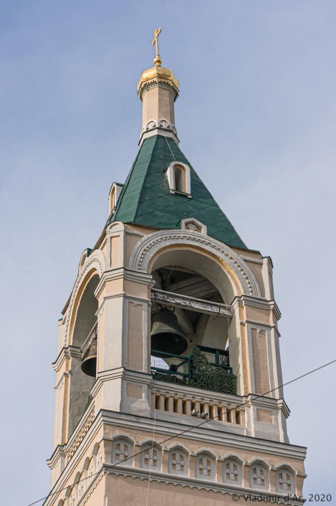 Церковь Илии Обыденного - 07_1.jpg