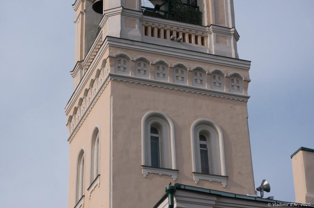 Церковь Илии Обыденного - 08_1.jpg