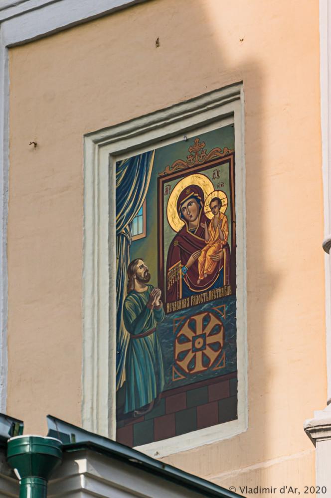 Церковь Илии Обыденного - 09_1.jpg