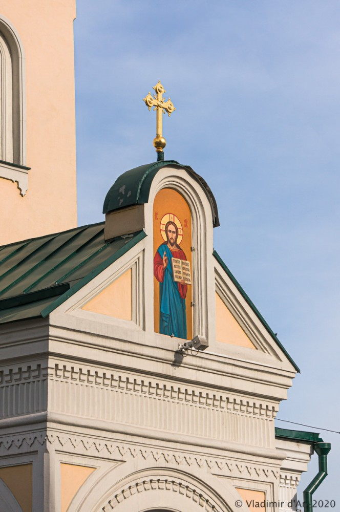 Церковь Илии Обыденного - 10_1.jpg