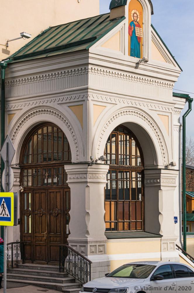 Церковь Илии Обыденного - 11_1.jpg