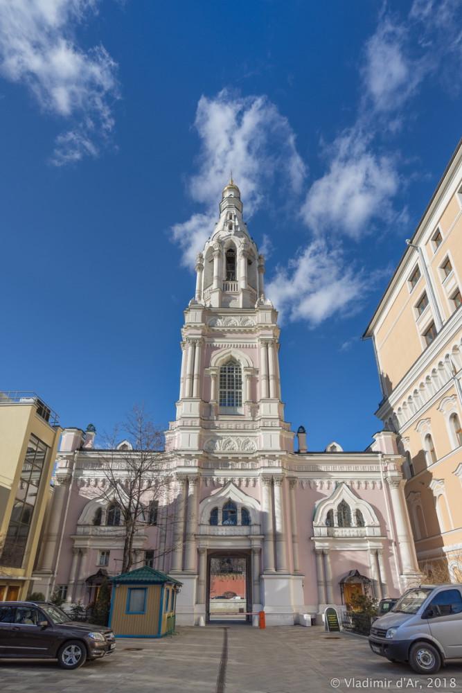 Церковь Софии Премудрости - 01.jpg