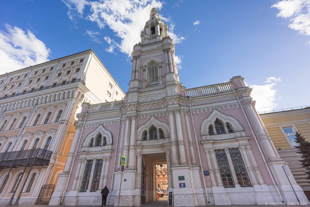 Церковь Софии Премудрости - 03.jpg