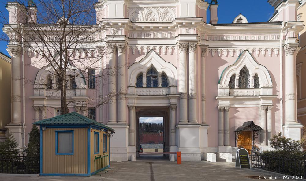 Церковь Софии Премудрости - 04.jpg