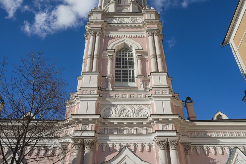 Церковь Софии Премудрости - 05.jpg