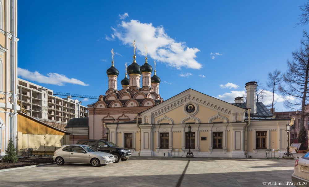 Церковь Софии Премудрости - 06.jpg