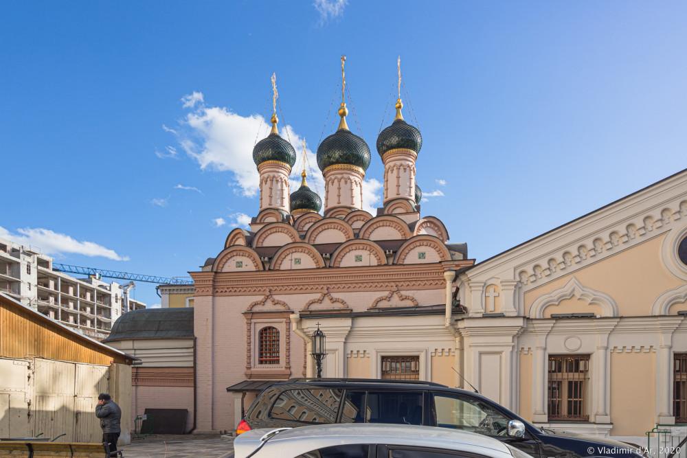 Церковь Софии Премудрости - 07.jpg