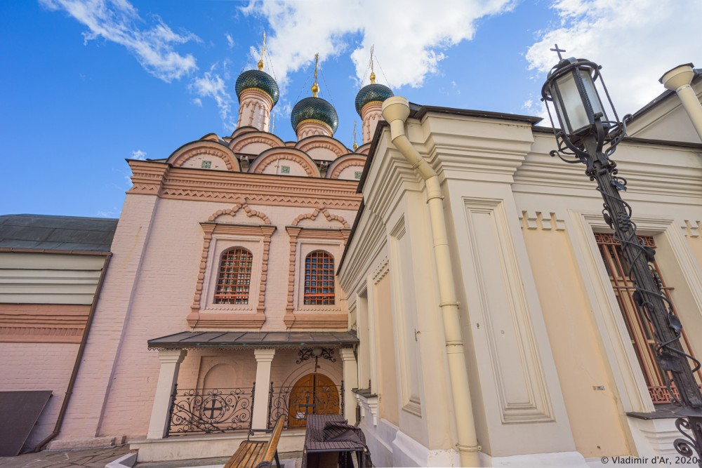 Церковь Софии Премудрости - 08.jpg