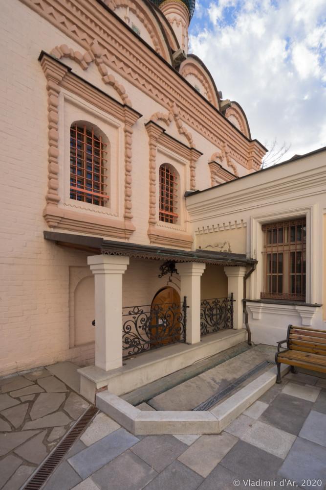 Церковь Софии Премудрости - 09.jpg