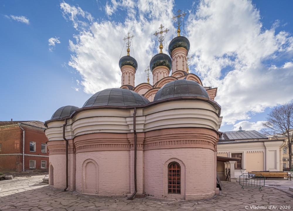 Церковь Софии Премудрости - 10.jpg