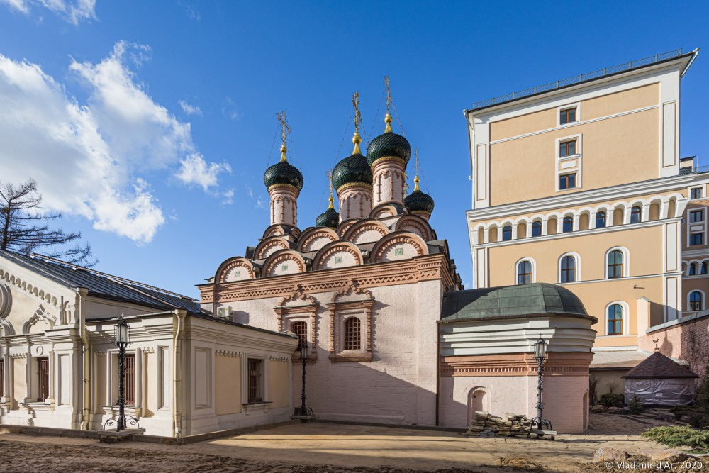 Церковь Софии Премудрости - 12.jpg