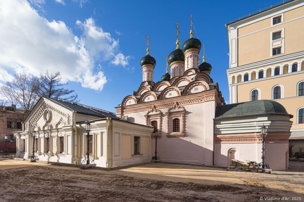 Церковь Софии Премудрости - 14.jpg