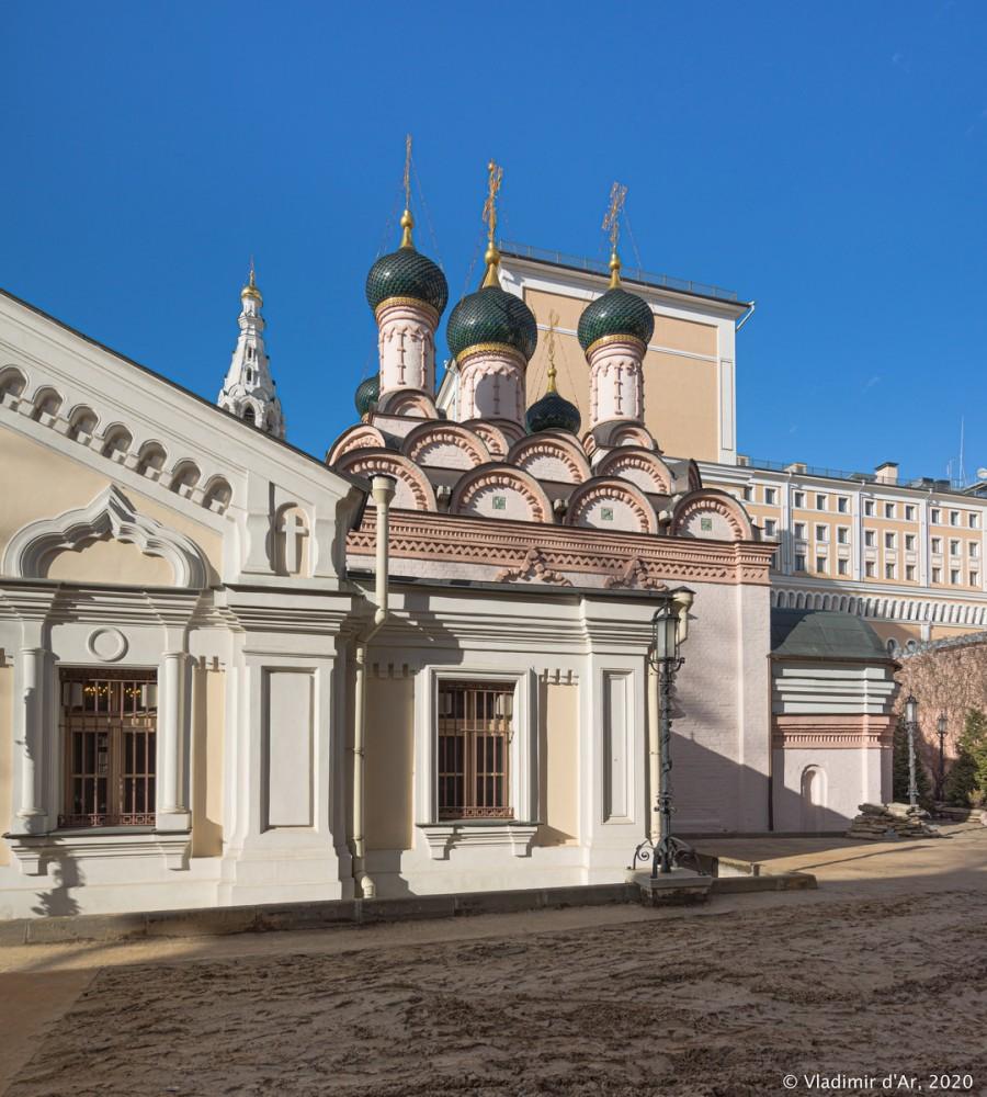 Церковь Софии Премудрости - 15.jpg