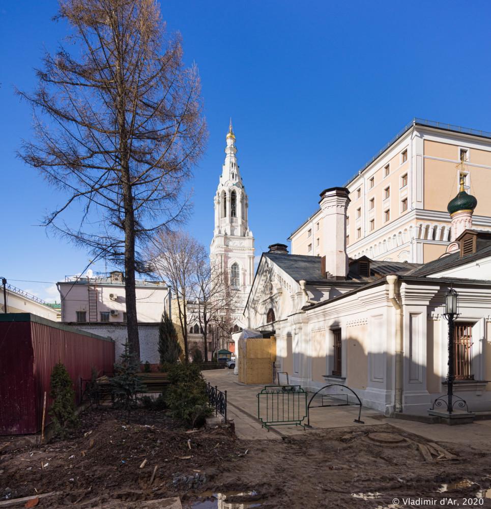 Церковь Софии Премудрости - 16.jpg