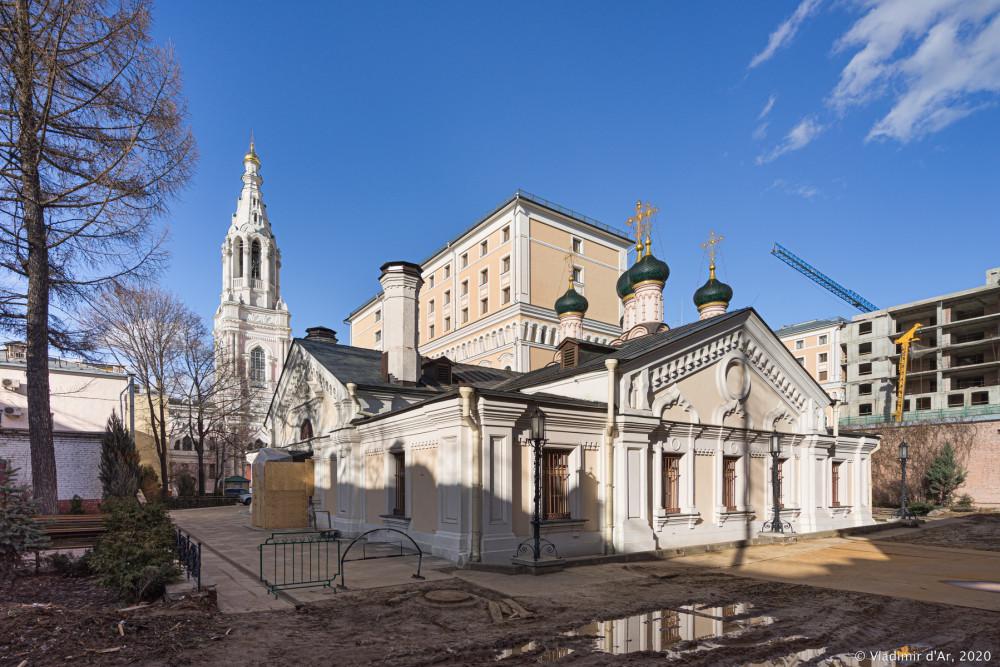 Церковь Софии Премудрости - 17.jpg
