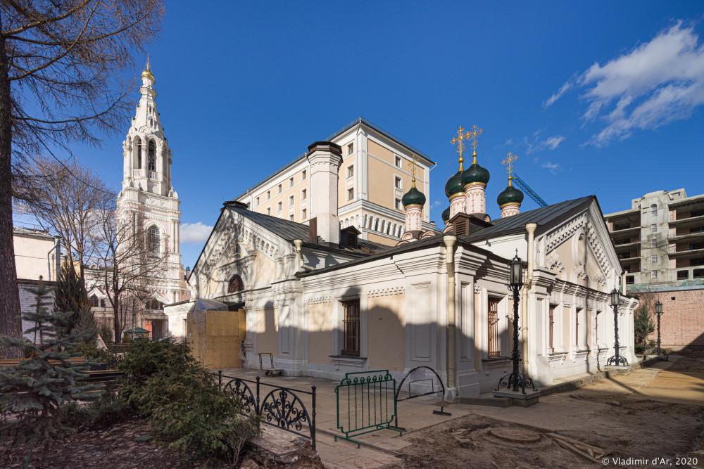 Церковь Софии Премудрости - 20.jpg