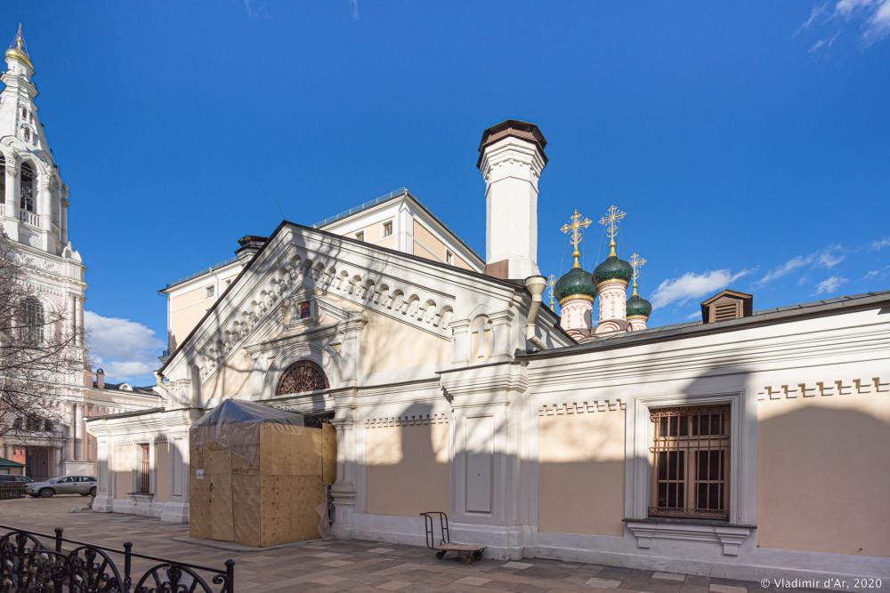 Церковь Софии Премудрости - 22.jpg