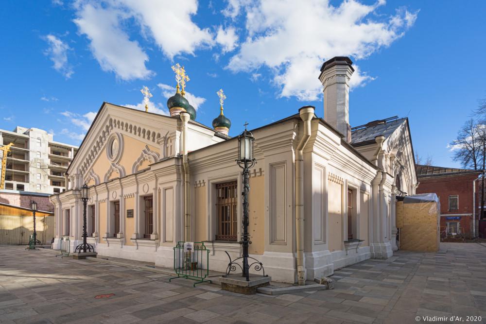 Церковь Софии Премудрости - 26.jpg