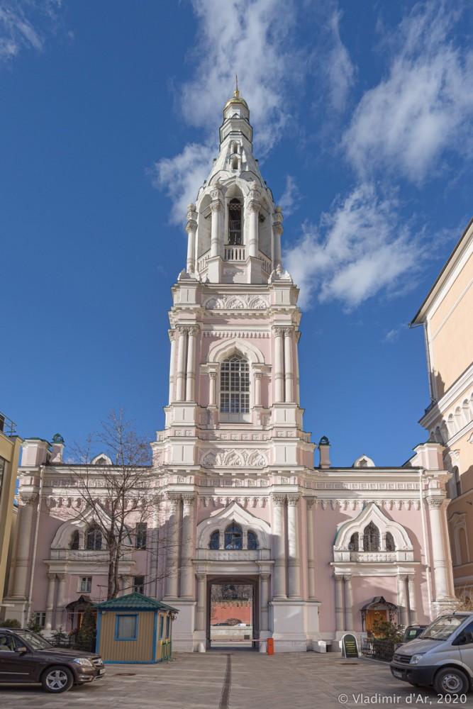 Церковь Софии Премудрости - 27.jpg