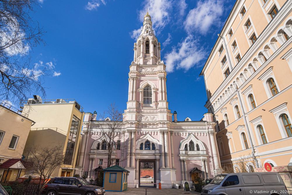 Церковь Софии Премудрости - 28.jpg
