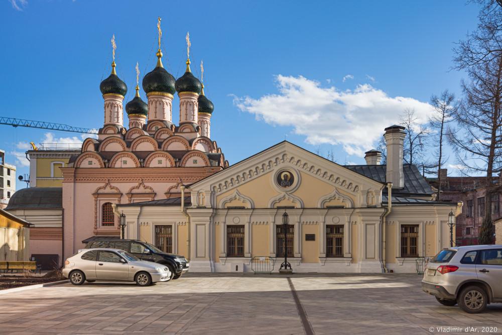 Церковь Софии Премудрости - 30.jpg