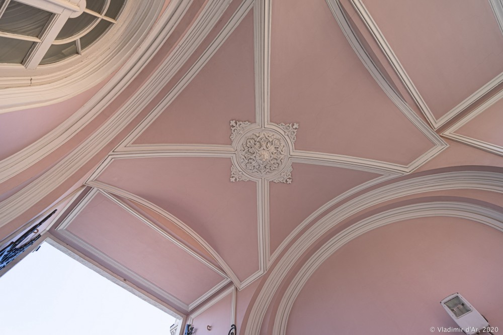 Церковь Софии Премудрости - 33.jpg