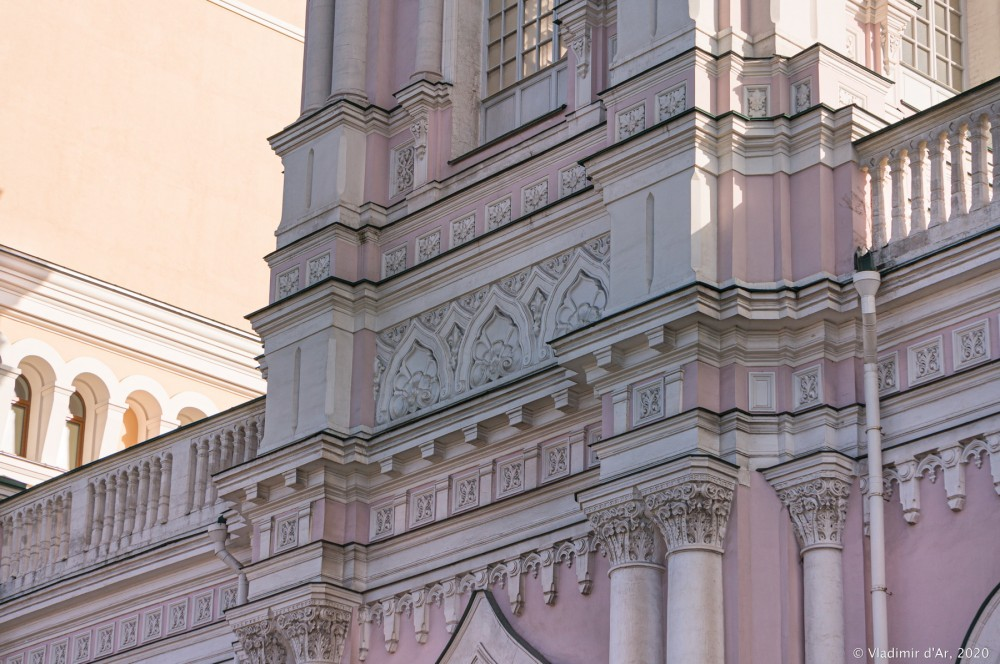Церковь Софии Премудрости - 35.jpg
