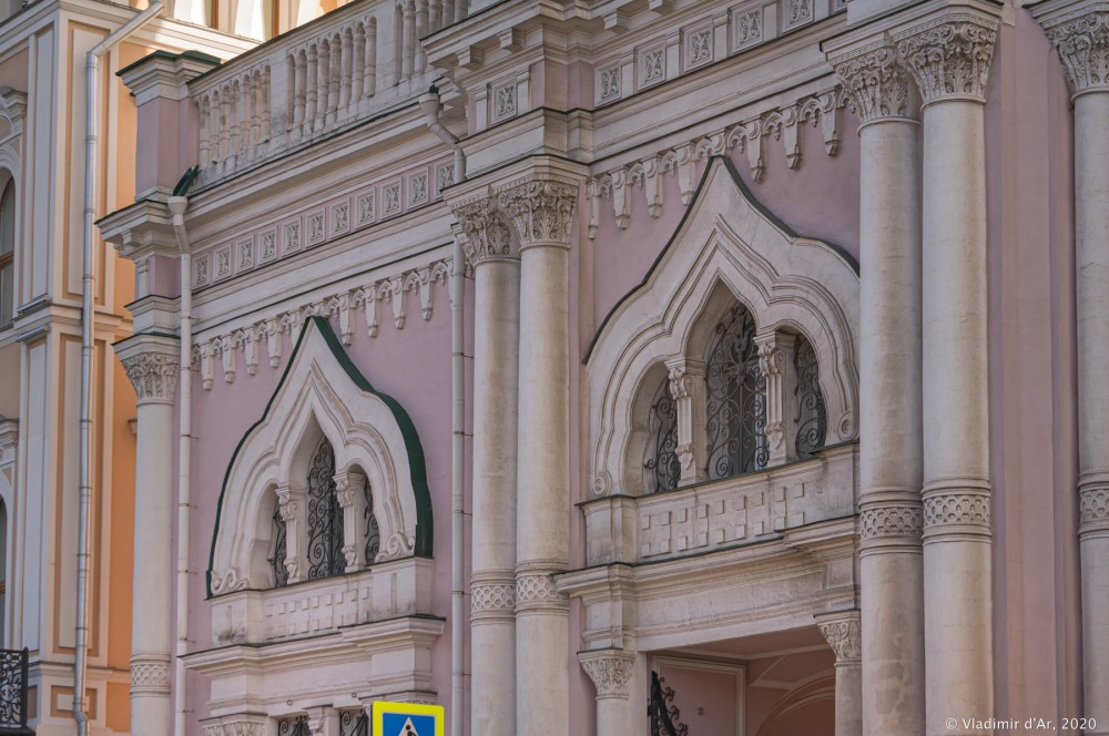 Церковь Софии Премудрости - 36.jpg