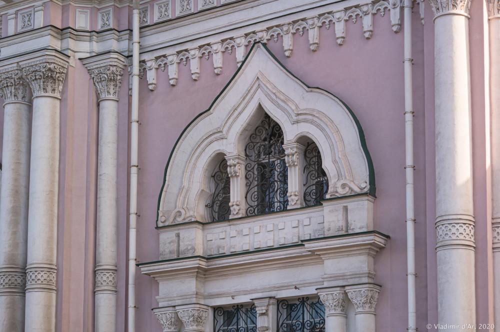 Церковь Софии Премудрости - 38.jpg