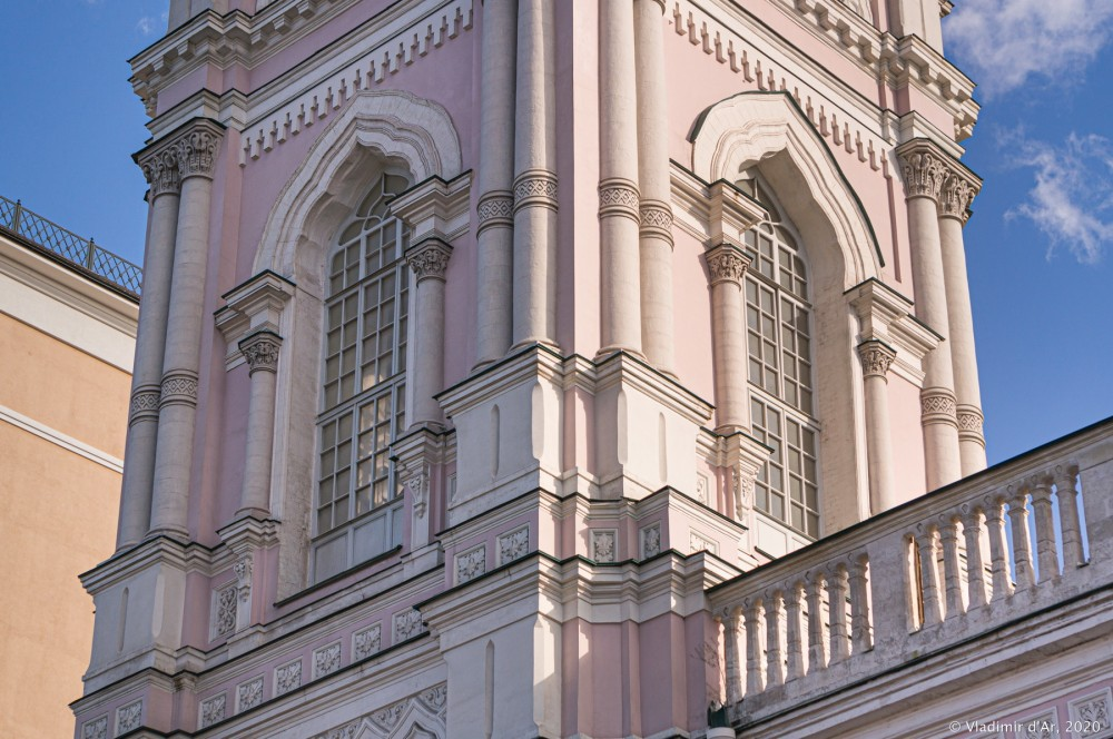 Церковь Софии Премудрости - 40.jpg
