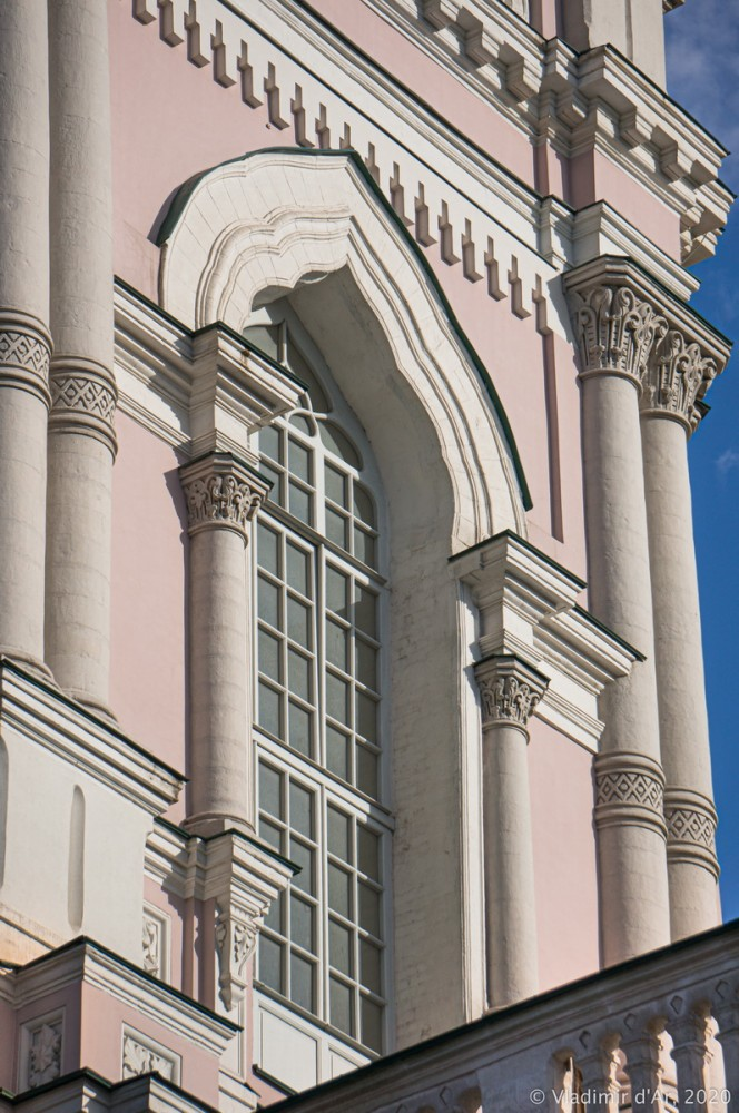 Церковь Софии Премудрости - 41.jpg