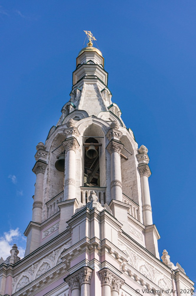 Церковь Софии Премудрости - 44.jpg