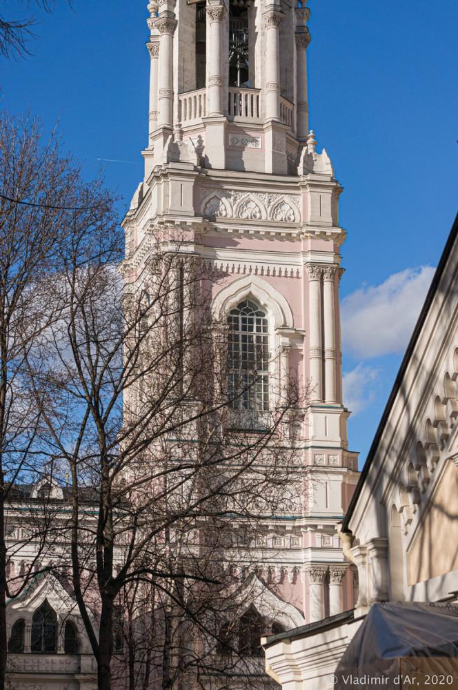 Церковь Софии Премудрости - 45.jpg