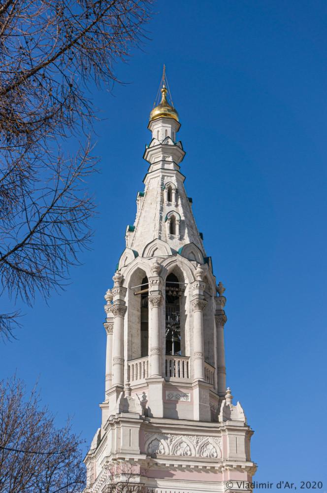 Церковь Софии Премудрости - 46.jpg