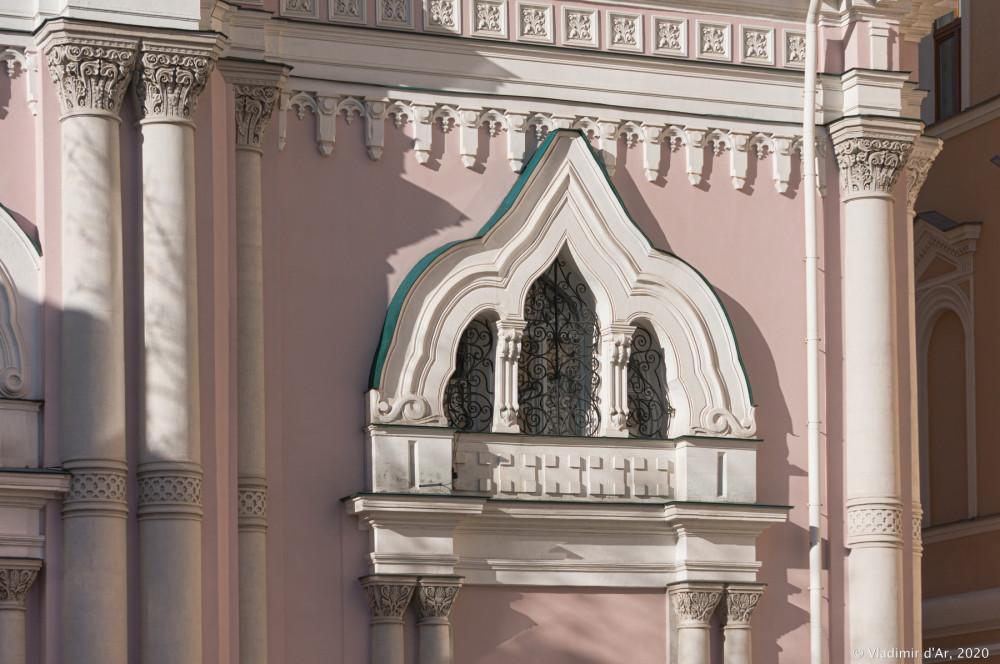 Церковь Софии Премудрости - 49.jpg